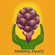 Mindful Palate