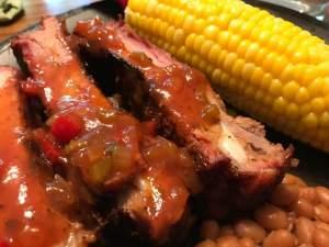 oven roasted corn 4