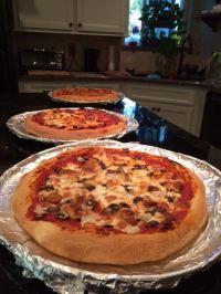 3pizzas 3