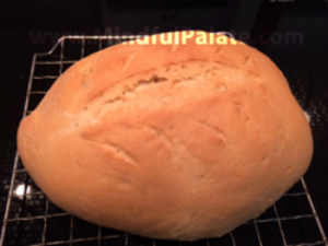 basic-italian-bread