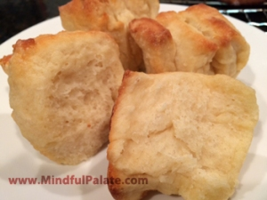 brown-and-serve-rolls