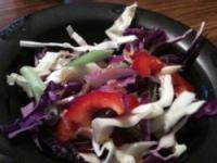250-CabbageSalad