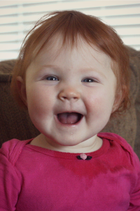 Anabelle9mos3