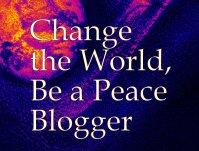 BlogBlast template-9