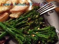 Broccolini WM