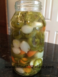 Nicks Pickled Jalapenos WM