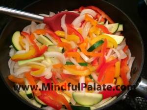 Veggies for Orzo WM