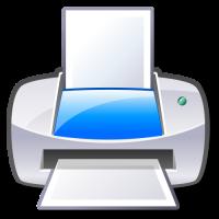 500px-Gnome-dev-printer.svg