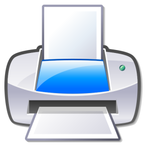 500px-Gnome-dev-printer.svg