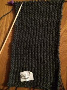baker street scarf 2