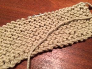 washcloth-close-up