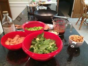 wok-bowls