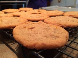 butterscotch-brown-sugar-cookies