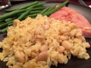 rice-and-white-beans