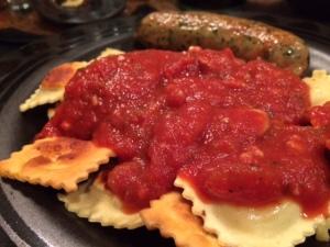Fried Ravioli1